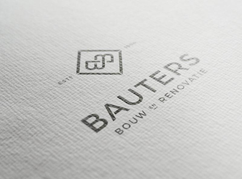 BAT1607Logo_Bauters_02.jpg
