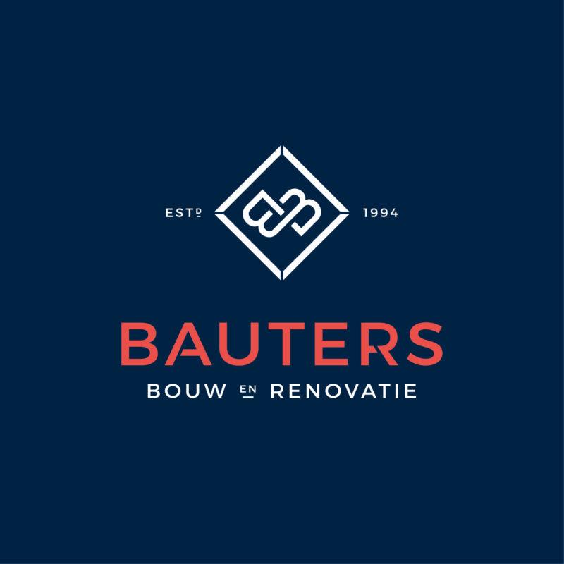 BAT1607Logo_Bauters_03.jpg