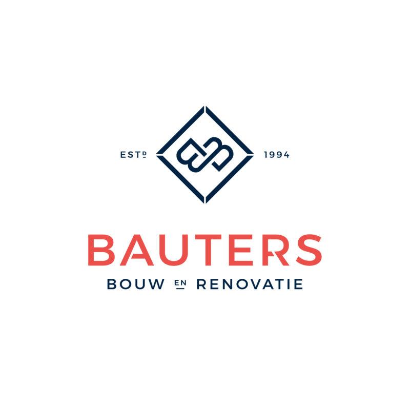 BAT1607Logo_Bauters_04.jpg
