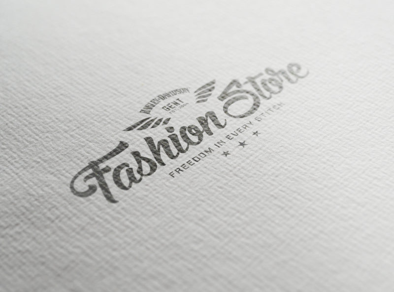 BAT1607Logo_HD-FashionStore_02.jpg