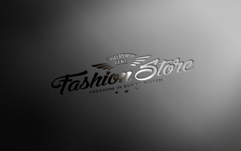 BAT1607Logo_HD-FashionStore_03.jpg