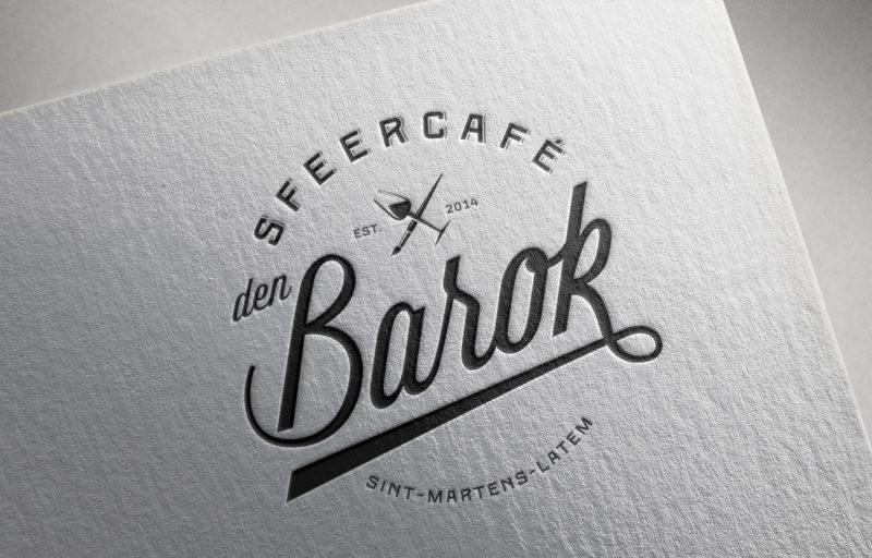 BAT1607Logo_denBarok_1.jpg