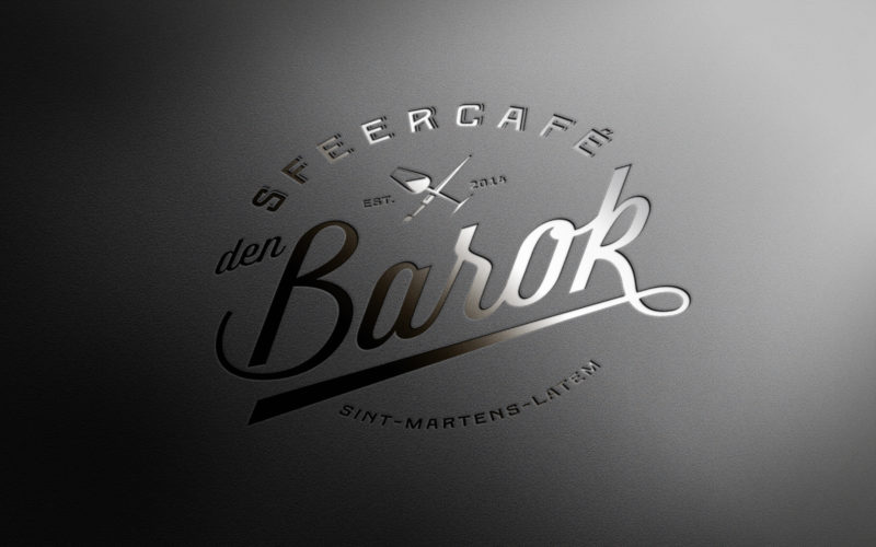 BAT1607Logo_denBarok_3.jpg