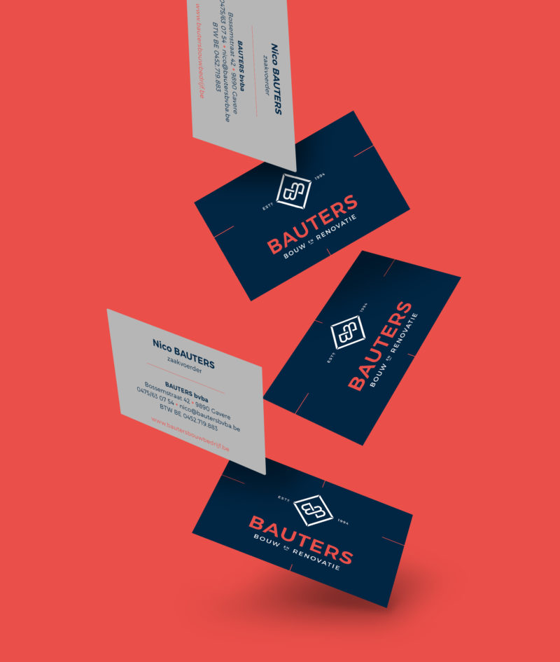 Bauters1607_corporate_3.jpg