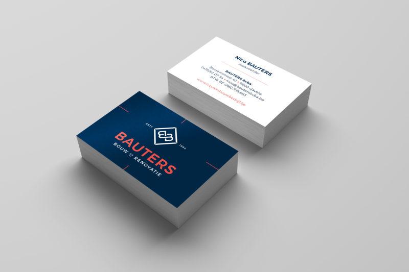Bauters1607_corporate_4.jpg