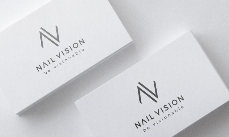 NLV1802BC_Nailvision_02.jpg