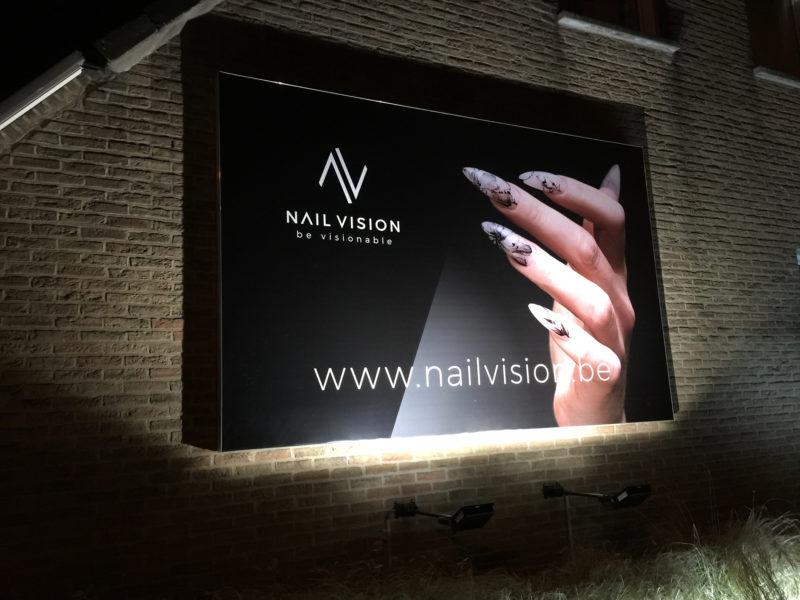 NLV1802Banners_Nailvision_02.jpg