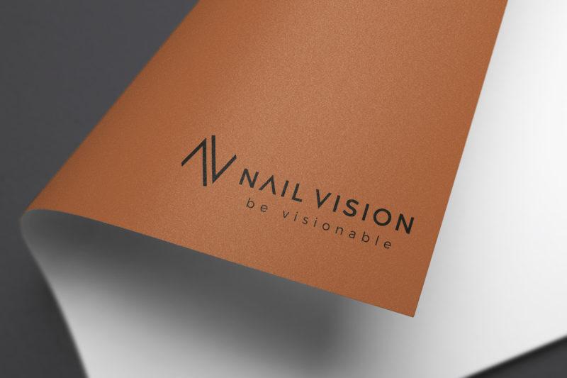 NLV1802Logo_Nailvision_04.jpg